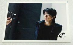 V6 井ノ原快彦★生写真