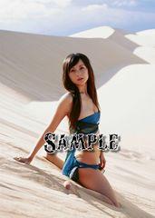【写真】L判: 小松彩夏69