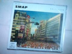 送料無料あり 新品 SMAP 世界に一つだけの花