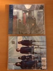 欅坂46『不協和音』通常盤CD  送料込み