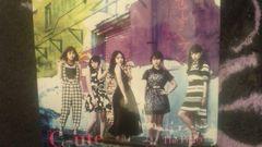激安!超レア!☆℃-ute/悲しきヘブン☆豪華初回盤BOX/6CD+4DVD/超美品