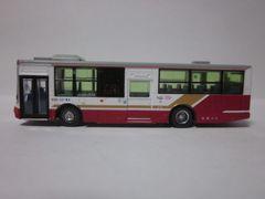 ザ・バスコレクション第22弾 広島バス