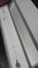 新品☆レア☆Pt900天然トラピッチェエメラルド0.77ct/天然ダイヤ
