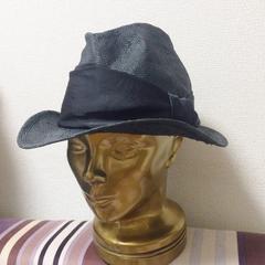 5351レディース帽子