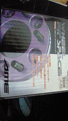 AME ワイドトレッドスペーサー 20mm プリウス 定価20000円