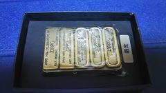 ジッポー 1932−1980レプリカ 限定品