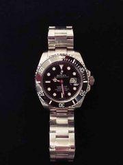 【新品未使用】ロレックス腕時計 サブマリーナデイト ノベルティ