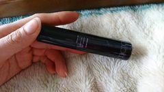アディクションミスティオン化粧水12mlミストミニサイズ