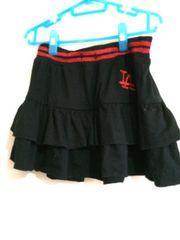 158☆フリルスカート☆