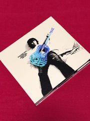 【即決】斉藤和義(BEST)CD3枚組