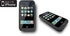iPhone バッテリージャケット aigo N2615