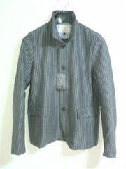 □UNITED ARROWS/ユナイテッドアローズ ショート丈細身 ジャケット/メンズ☆新品