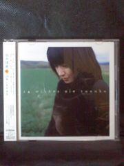CDアルバム 田中理恵2nd『24Wishes』