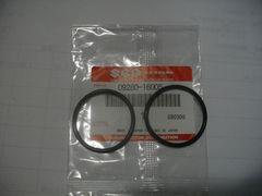 (1)GSX250EザリゴキGSX250TGSX250Lインシュレータオーリング