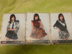 AKB48 前田敦子 ここにいたこと 劇場盤 生写真 全30種類セット