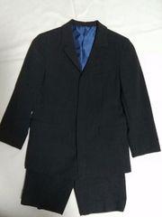 BEBE  120�p 男の子スーツ