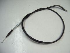 (2008)CBR400F用30cmロングクラッチワイヤー