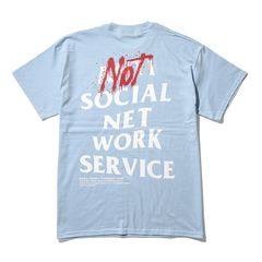 送料無料 DLSM Tシャツ M