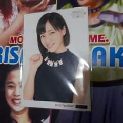 小川麗奈公式生写真
