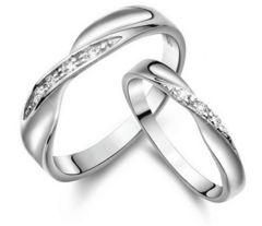 1円〜特A品★送料無料★ダイアモンド リング 15号 婚約指輪