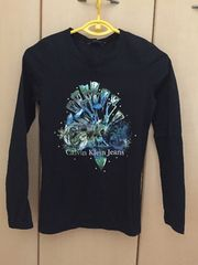Calvin Klein Jeans  Tシャツ黒