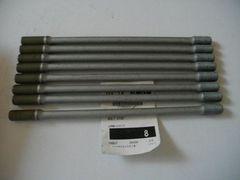 (8)GS400 GS400LGS425 シリンダースタッドボルト