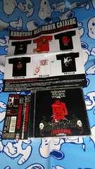黒夢◆CORKSCREW◆非売品◆1998年発売盤◆