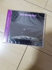 新品「ソメイヨシノ」通常盤 ENDLICHERI☆ENDLICHERI 堂本剛