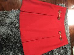 アプワイザー新品同様サイズ2スカート