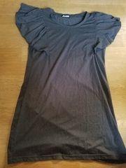 ANAPのTシャツ!