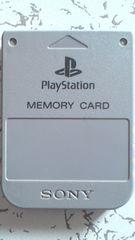 PS メモリーカード