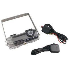 新品 【現場照明】24Vフォーク・建設重機用ドライブレコーダー