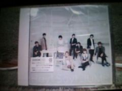 新品即決! DEAR.(初回限定盤2)(2CD) Hey! Say! JUMP