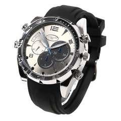 激安商品♪マルチ腕時計 腕時計型ビデオ&カメラ PCカメラ