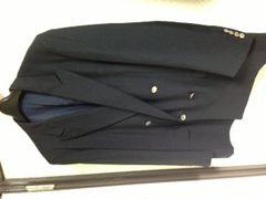 ジバンシージャケット松坂屋購入