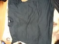 ChristianDior メンズ用 Tシャツ