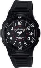 Q&Q 時計 Falcon VP84-854