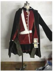 Fate Grand Order ナイチンゲール ★コスプレ衣装