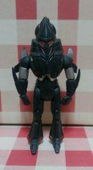 『激闘士ストローブ』超人機メタルダー ゴーストバンクシリーズ
