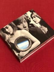 【即決】globe(BEST)CD2枚組