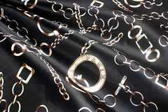 送料無料ヤクザ&ホスト系オラオラ系悪羅悪羅系ドレスシャツ/ヤカラグ服14064黒-XXL