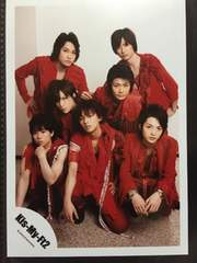 Kis-My-Ft2写真12