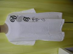 3G DESIGN FACTORY Tシャツ 新品