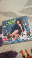 AKB48 上からマリコ タイプB 写真付き