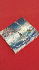 【即決】flumpool(BEST)CD2枚組