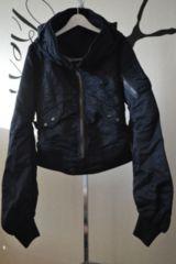LGBルグランブルー BONO4ジャケット