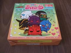 【DVD】仮面ライダー電王『イマジンあにめ』:全10話