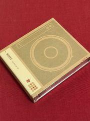 【即決】TRF(BEST)CD2枚組