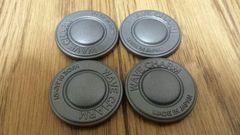 未使用  高感度  ノイズキャンセラー  日本製 4個セット