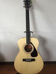 美品YAMAHAアコースティックギター FGー202